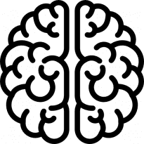 Çocuk Nörolojisi