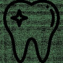 Oral İmplantoloji